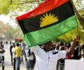 Our Interest Remains Restoration Of Biafra, State Police Or No State Police – IPOB
